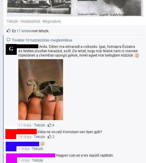 Gza reptilian 2