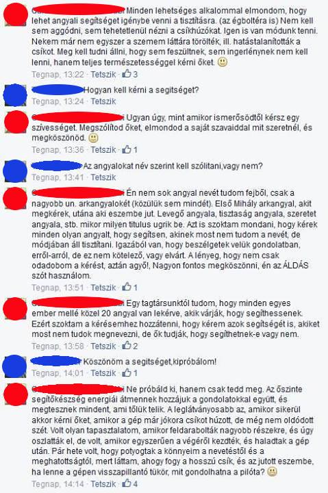 angyali_segitseg