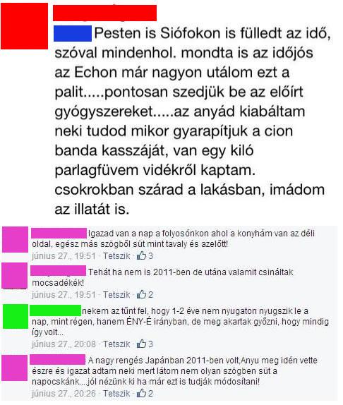 parlgfu_es_a_nap