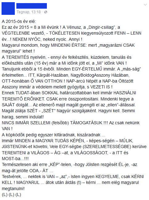 teremtes_nyelve