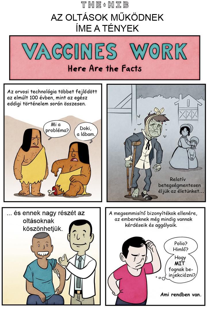 vakcina _01b