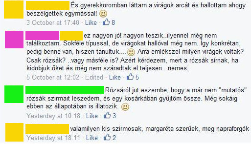 viragokkal_suttogo