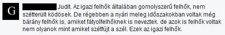 GzaBa felhok3