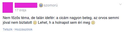 cica1