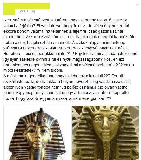 faraomaszk2