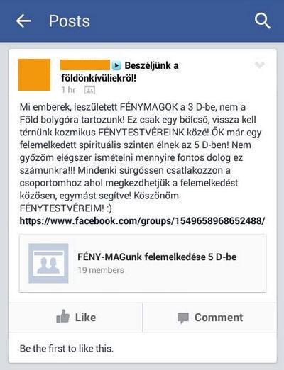fenymagok2