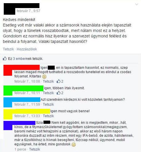 grabovoj mellekhatasok2