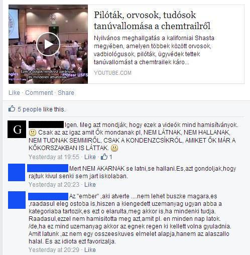 kokorszak2