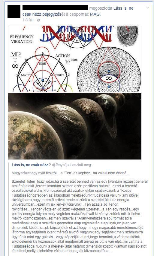 kvantumszeretet2
