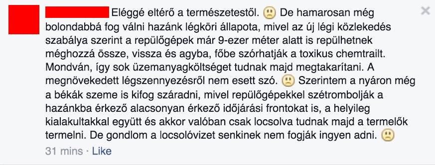 legi_kozlekedes