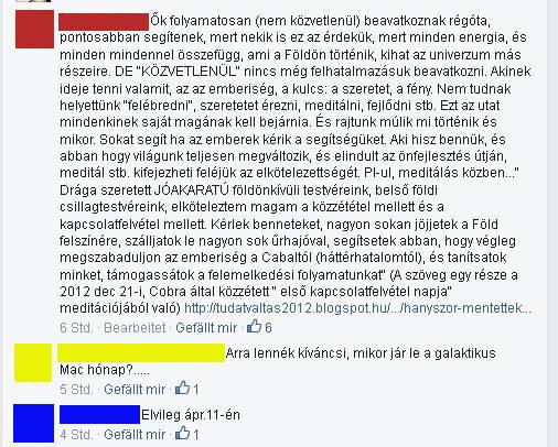 mac honap2