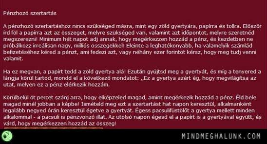penzhozo2