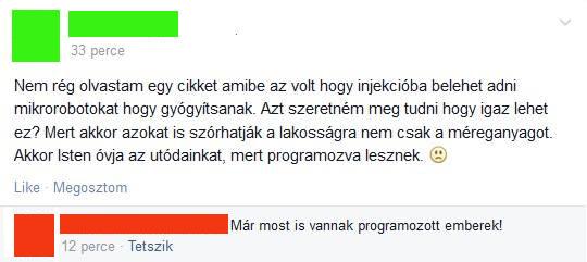 programozott emberek2