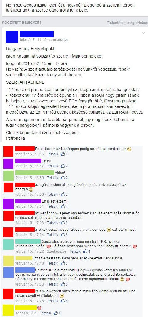 szer1-2