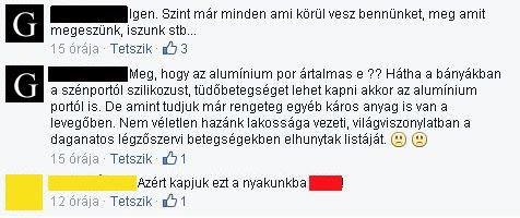 szilikozus2