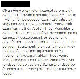 sziriusziak2