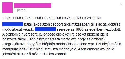ugynok_b