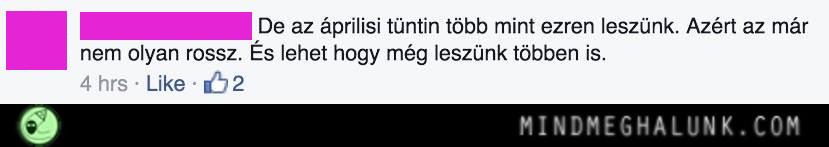ezren