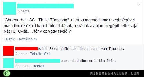 iron-sky2b
