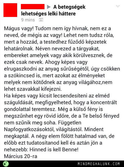 magus2
