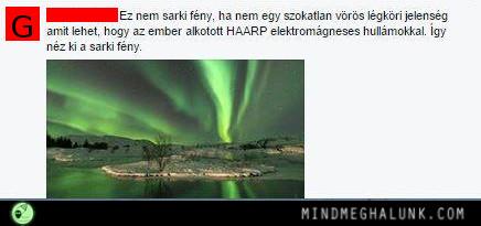 sarki-feny