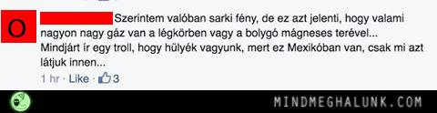 sarki-feny2b