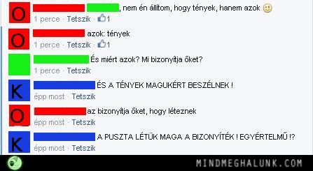 tenyek