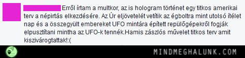 ufo-mintara