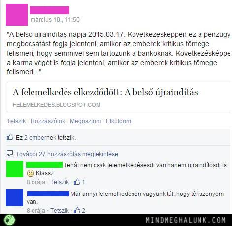 ujrainditas