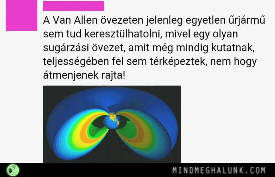 van-allen