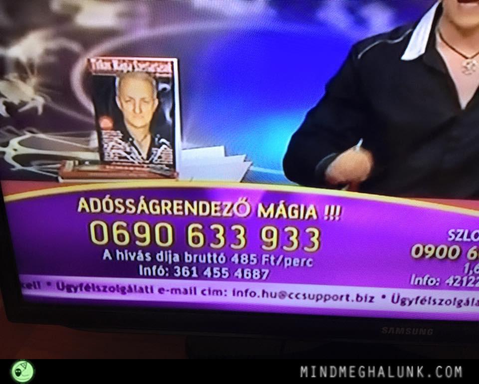 adossag