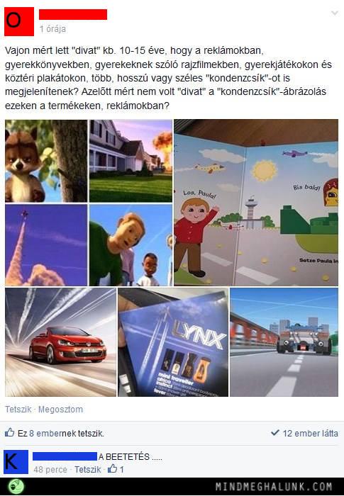 reklamok