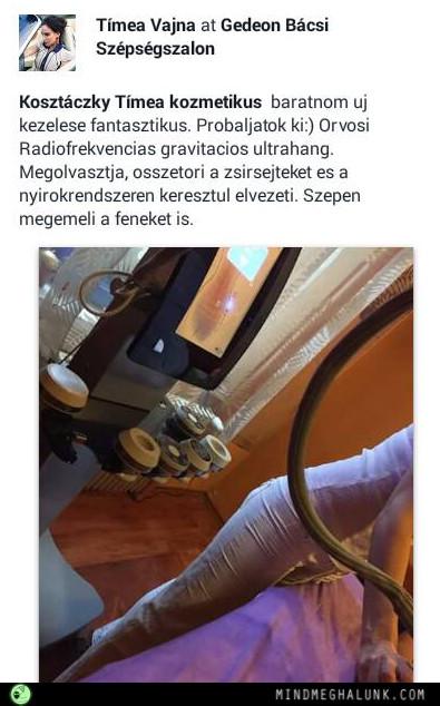 gravitacios-ultrahang