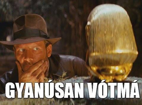 gyanusan votma
