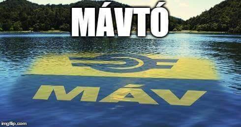 mavto