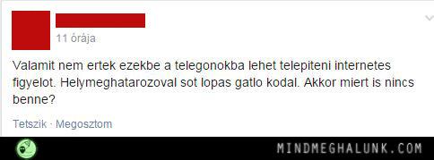 telegonok1