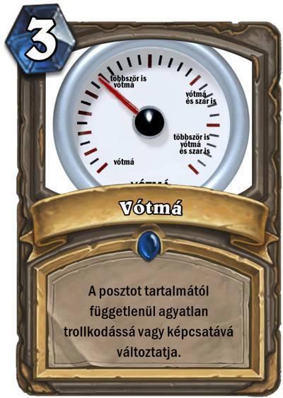 votma-card