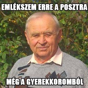 votma gzaba
