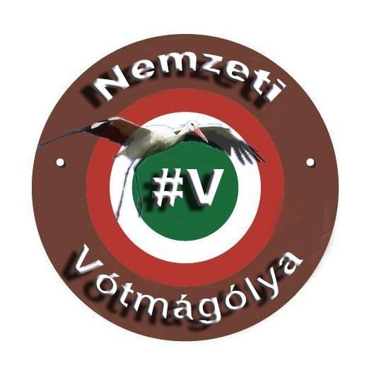votmagolya nemzeti