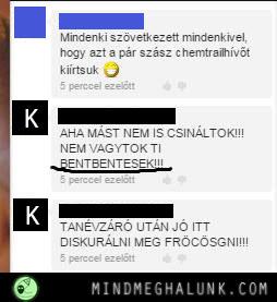bentbentes1