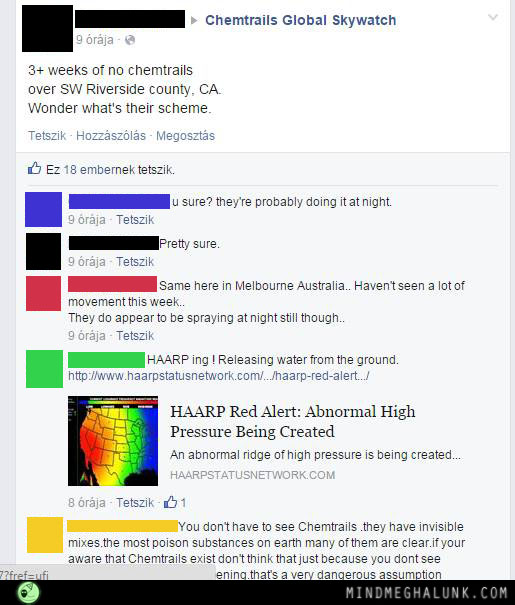 lathatatlan chemtrail1