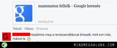 mammatus