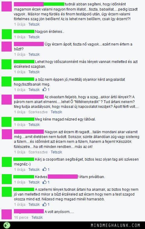 arto_lenyek