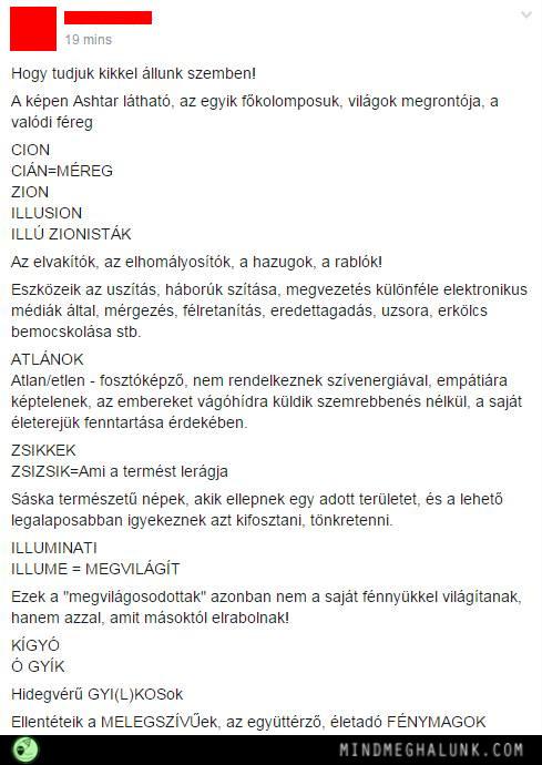 ashtar-nyelveszet