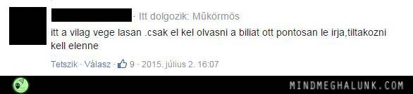 bilia1