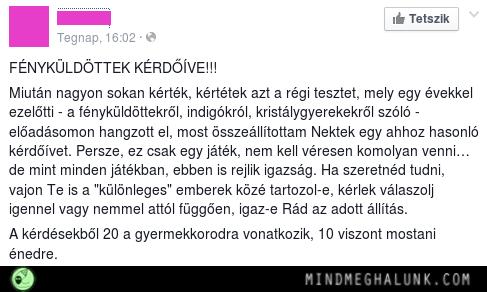 kerdoiv1