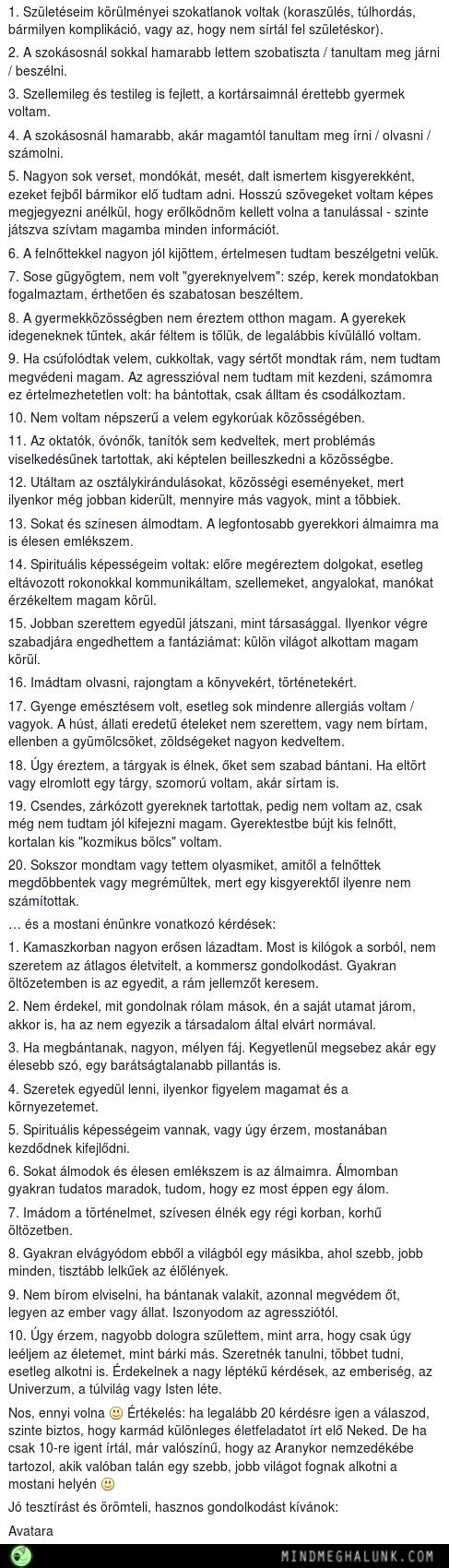 kerdoiv2