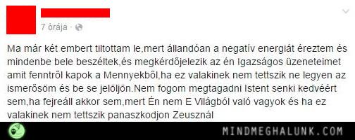 negativ-energia