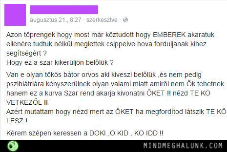 doki1