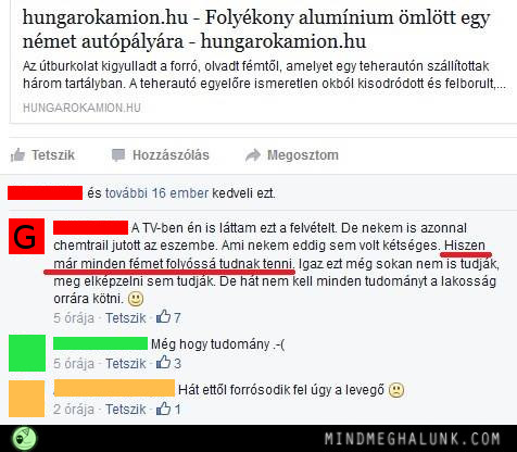folyos-aluminium